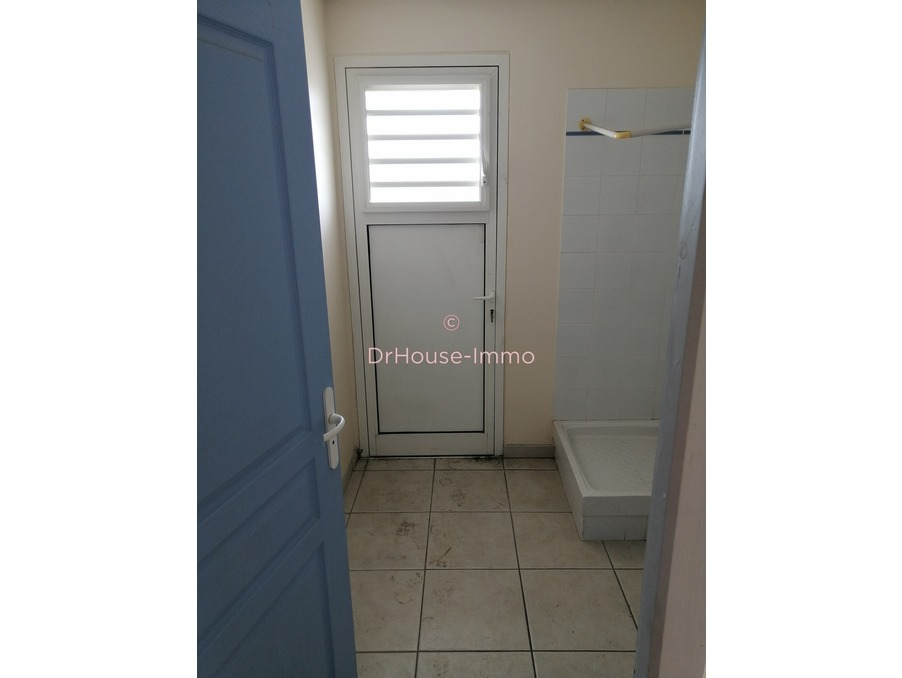 Vente Appartement Fort de france 90 000 €