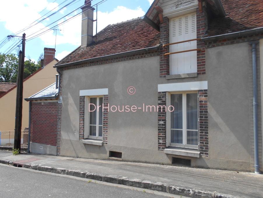 Vente Maison Montargis 79 000 €