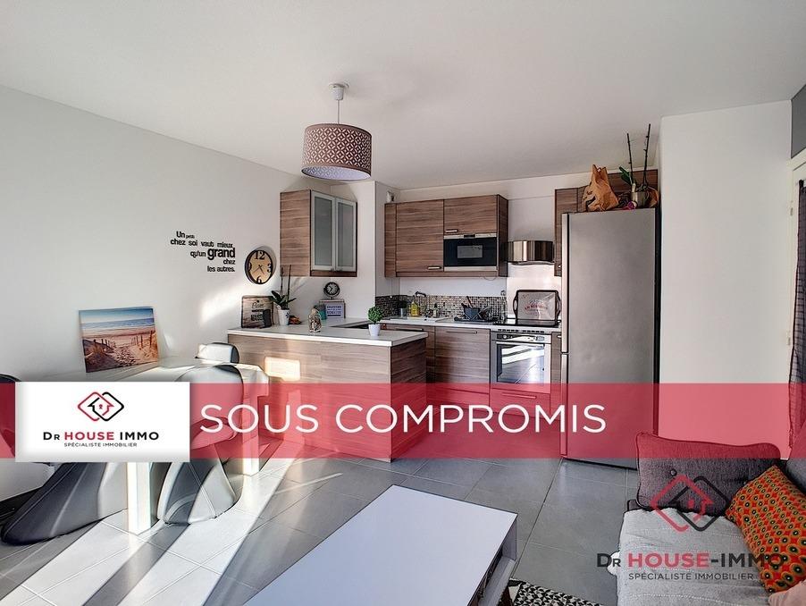 Vente Appartement La seyne sur mer  179 000 €