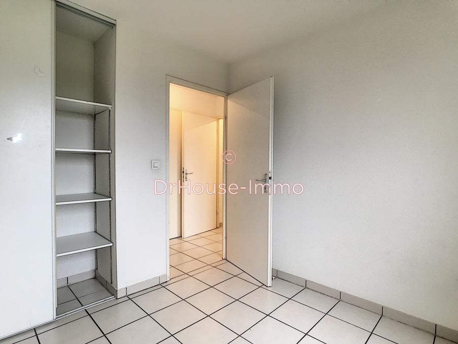 Vente Appartement Saint pierre d albigny 4
