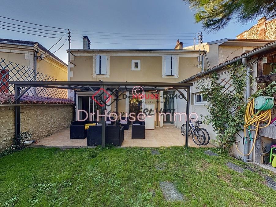 Vente Maison Perigueux  229 000 €