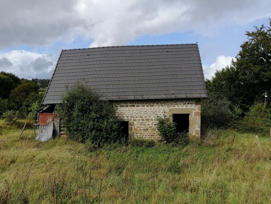 Vente Maison Vire 24 000 €