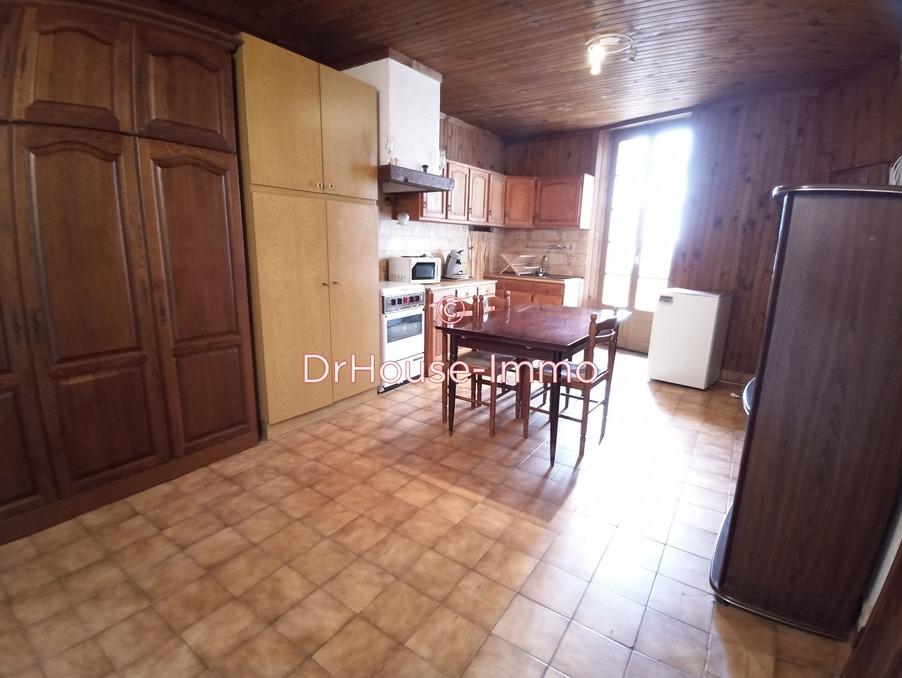 Vente Appartement Bormes les mimosas 81 900 €