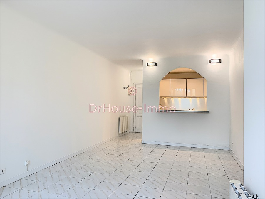 Vente Appartement Cannes  239 000 €
