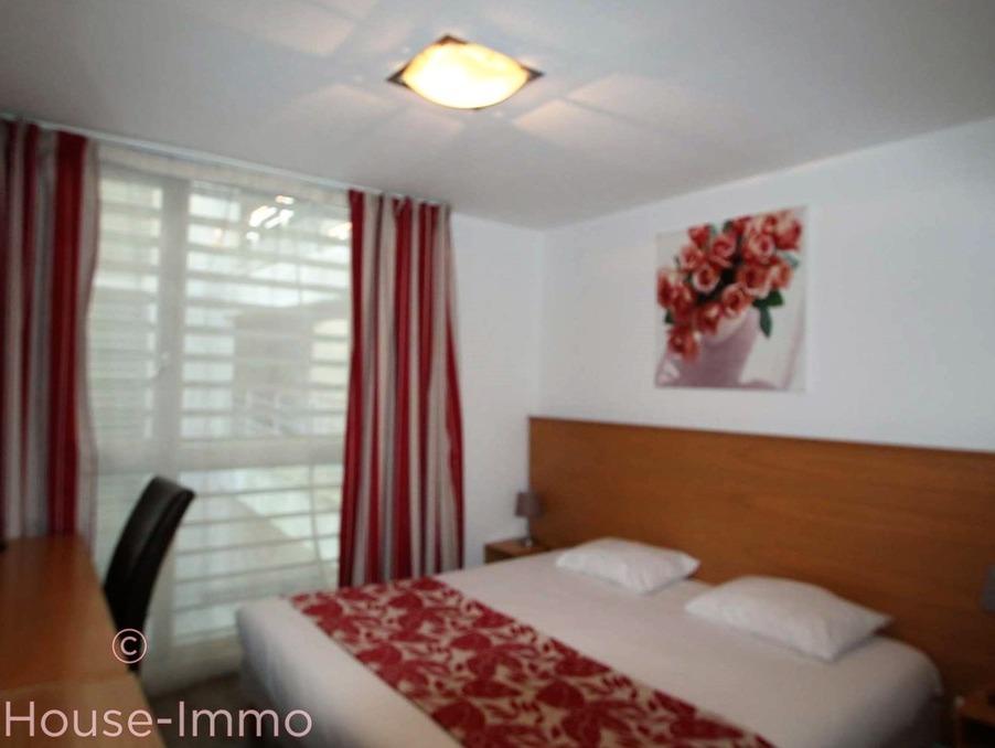 Vente Appartement Bordeaux 80 000 €