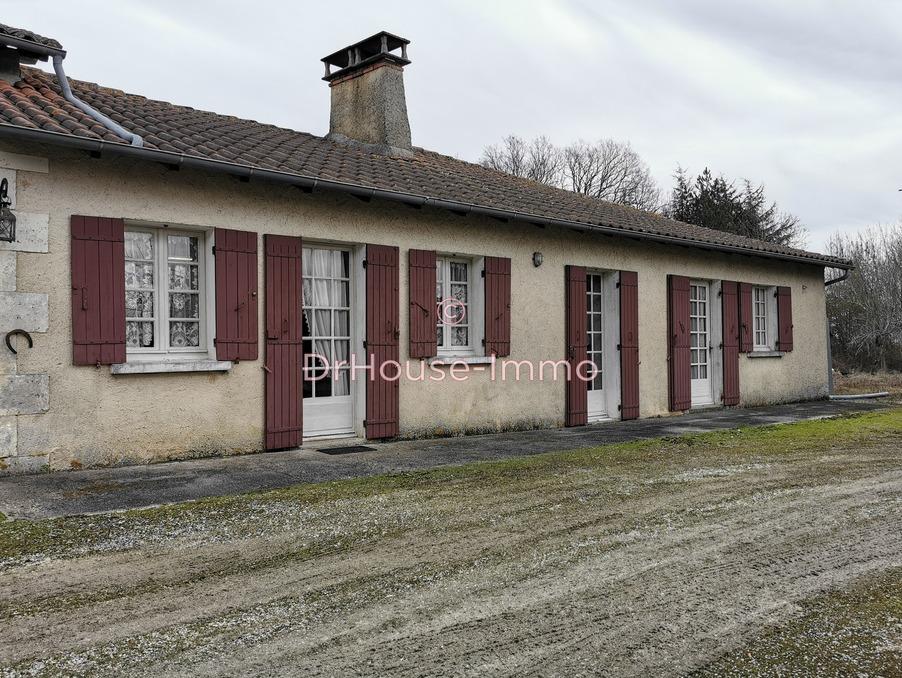 Vente Maison Vanxains  159 750 €