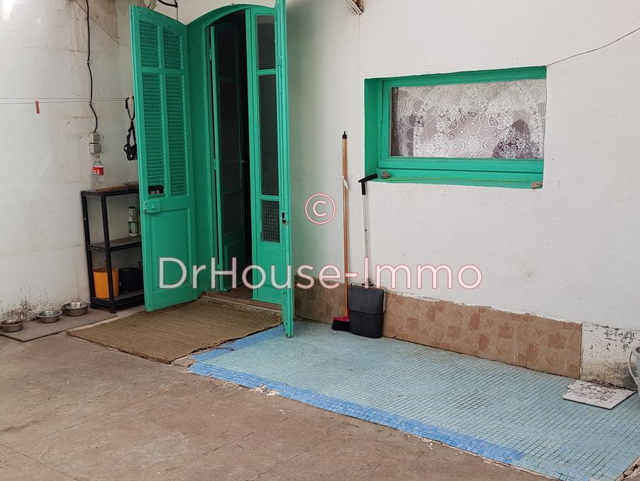 Vente Appartement Frejus 87 000 €