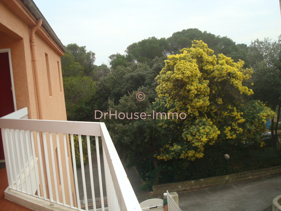 Vente Appartement Frejus 91 000 €