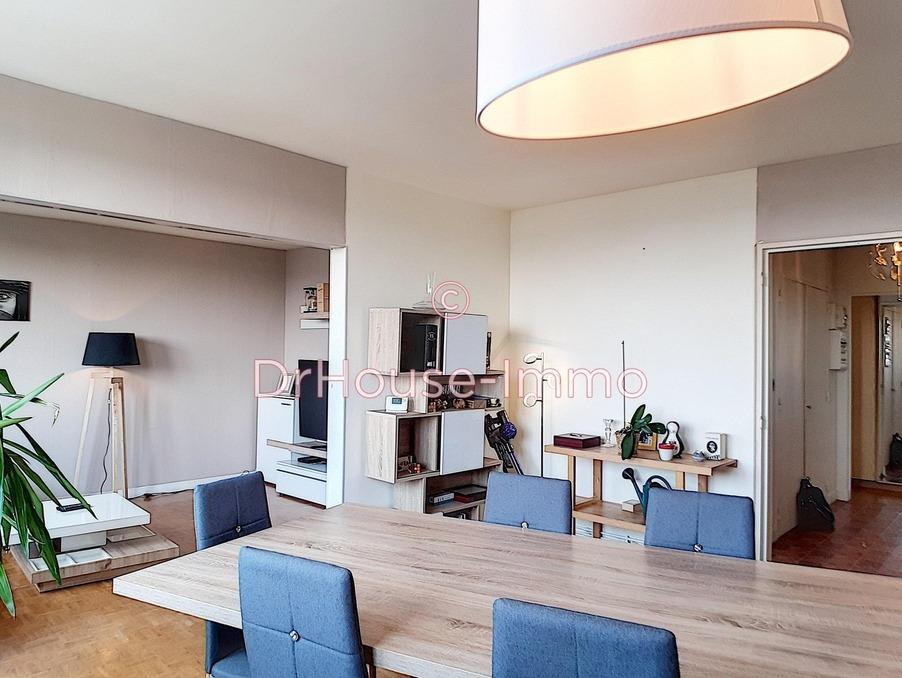 Vente Appartement Saint jean le blanc  160 000 €