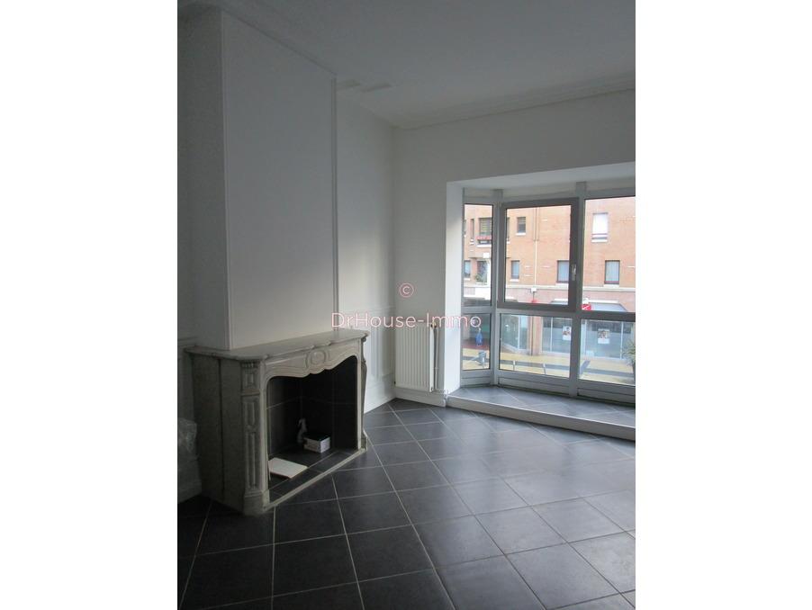 Location Appartement Calais  635 €