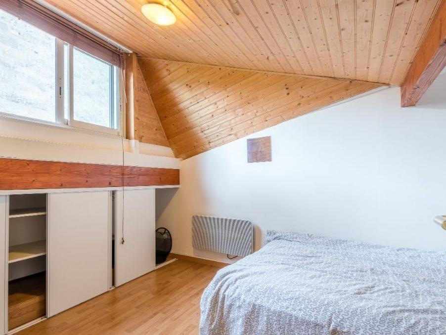 Vente Maison BORDEAUX  381 600 €