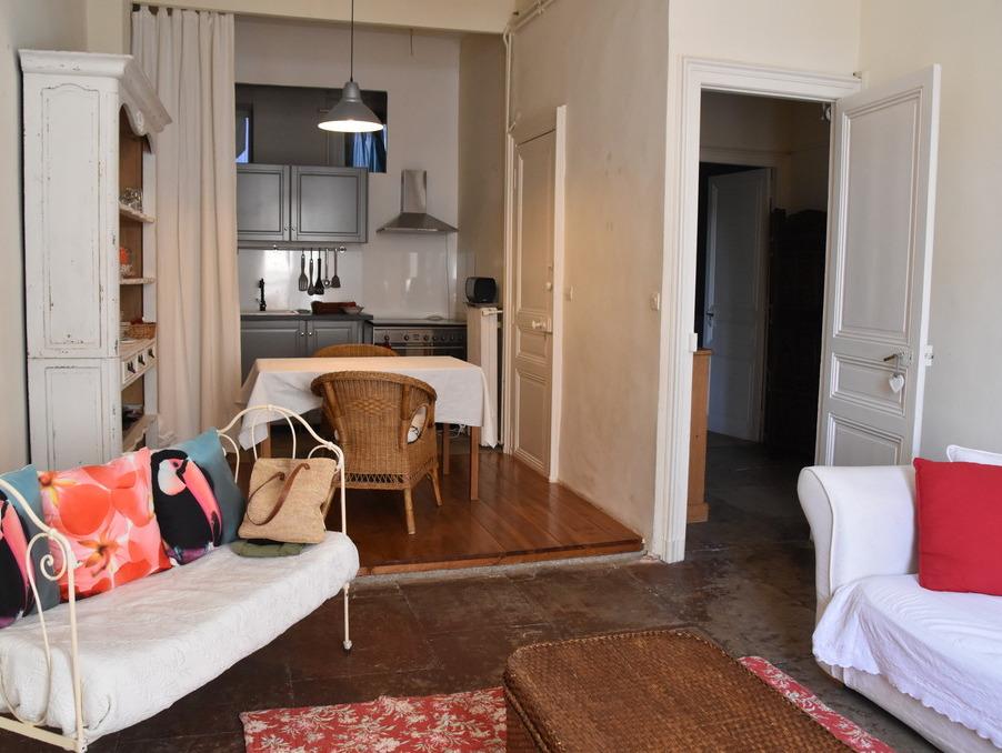 Location Appartement MONTPELLIER  950 €