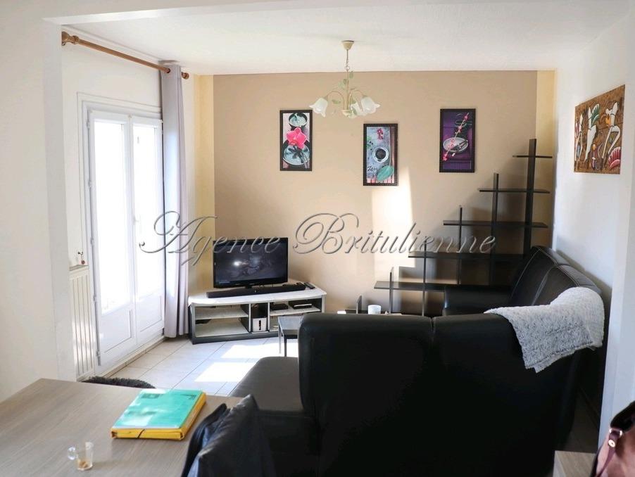 Vente Maison Breteuil  147 000 €