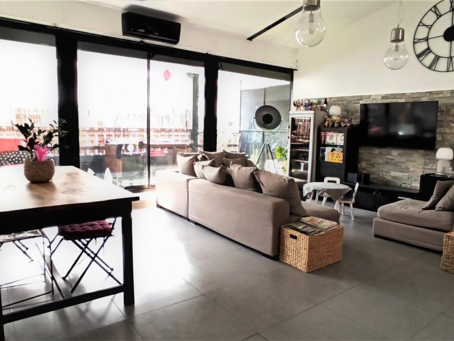 Vente Appartement MARSEILLE 9EME ARRONDISSEMENT  325 000 €