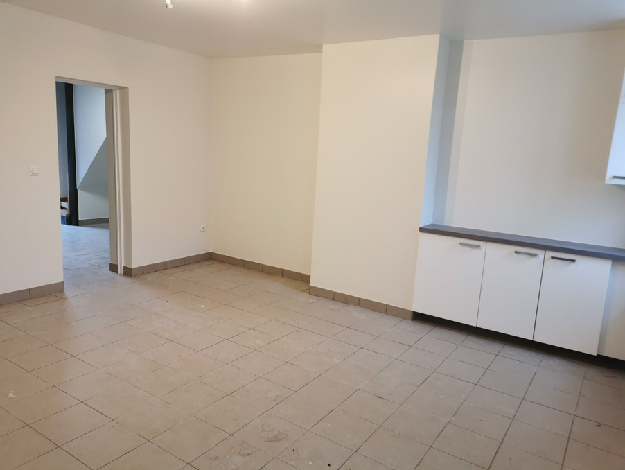 Location Maison HESDIN  500 €