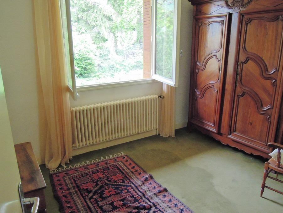 Vente Maison Corenc 5