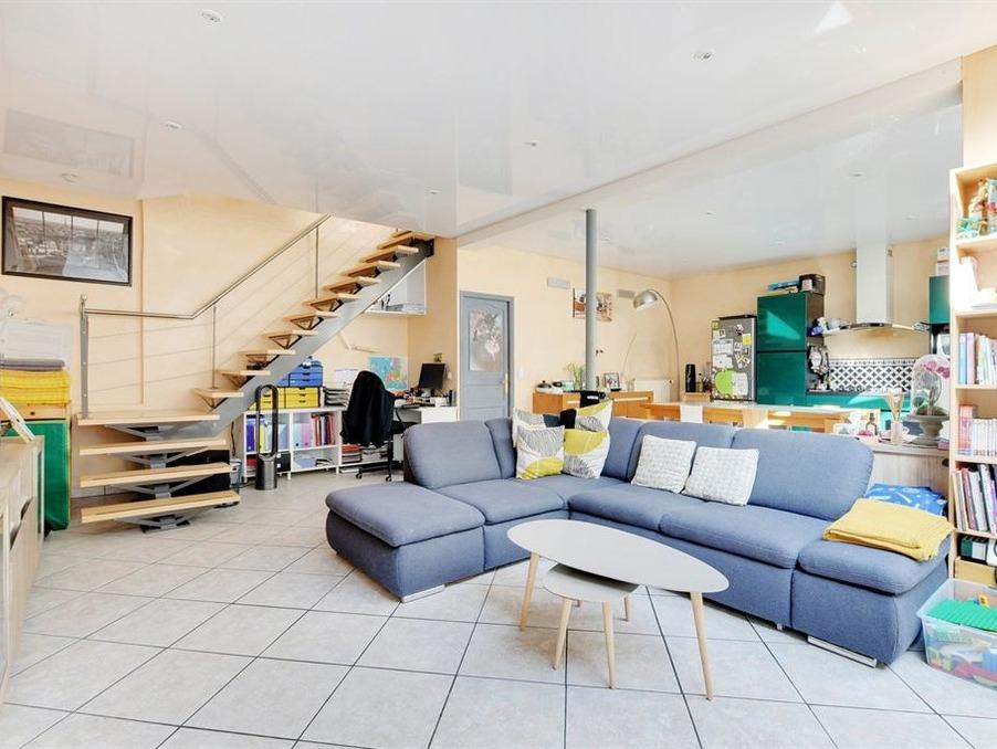 Vente Maison PARIS 1 350 000 €