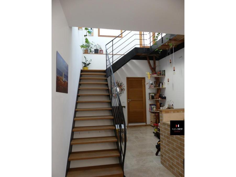 Vente Maison Mauguio  245 000 €