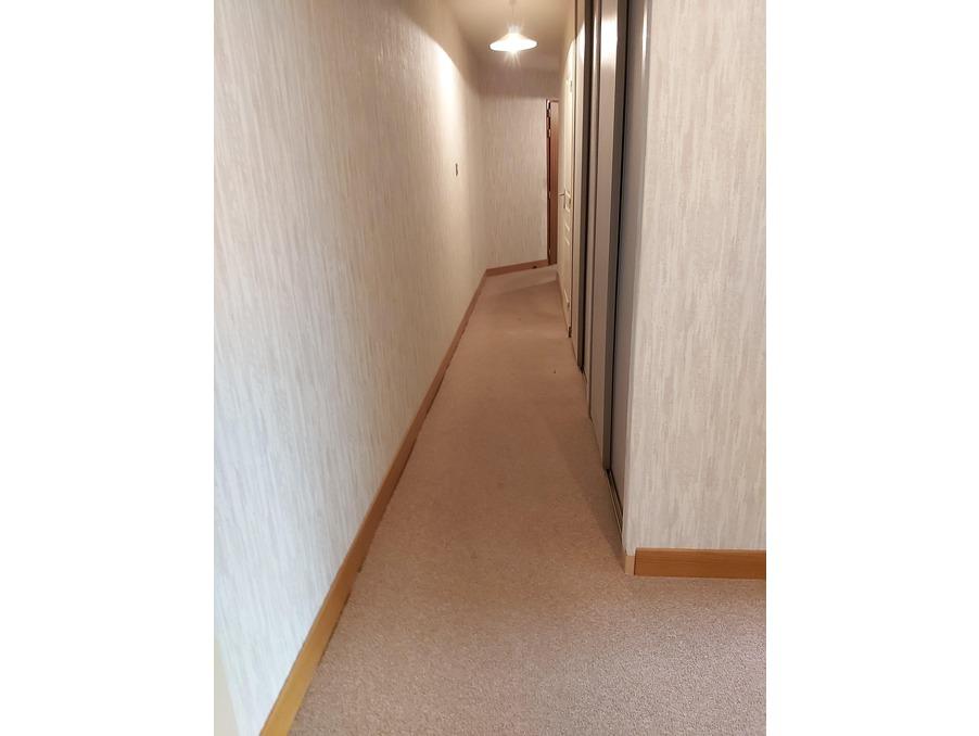 Vente Appartement QUIMPER  147 700 €