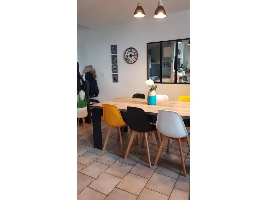 Vente Maison CANDE  148 500 €