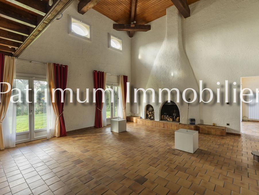 Vente Maison LEGUEVIN  598 000 €