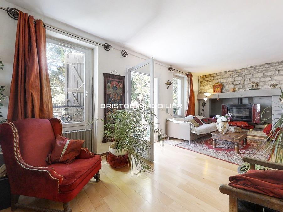 Vente Maison CHAMPIGNY SUR MARNE  699 000 €