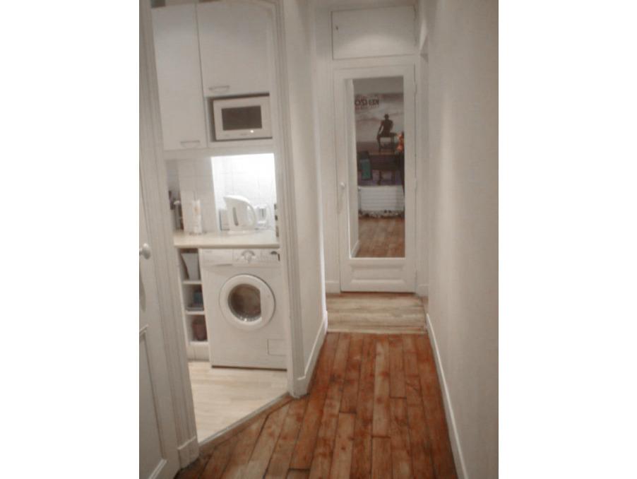 Location Appartement PARIS 17EME ARRONDISSEMENT 6
