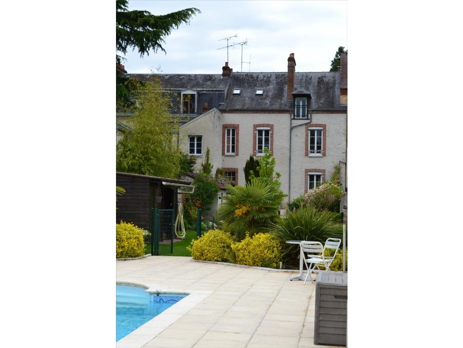 Vente Maison MONTARGIS  343 200 €