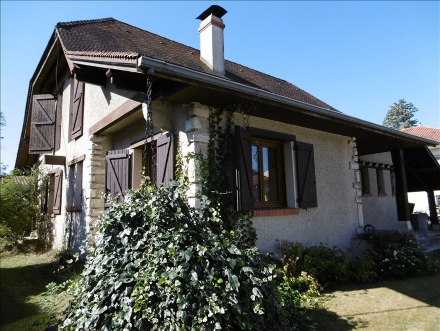 Vente Maison Pau  386 900 €