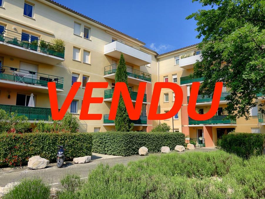 Vente Appartement MONTAUBAN  119 000 €