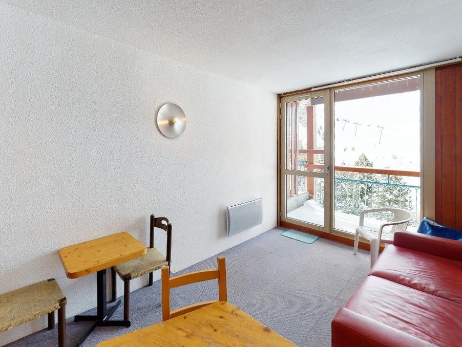 Vente Appartement LES ARCS 4