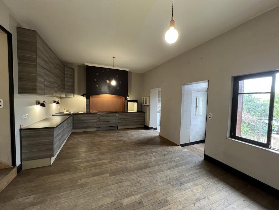 Vente Maison PERPIGNAN  257 000 €