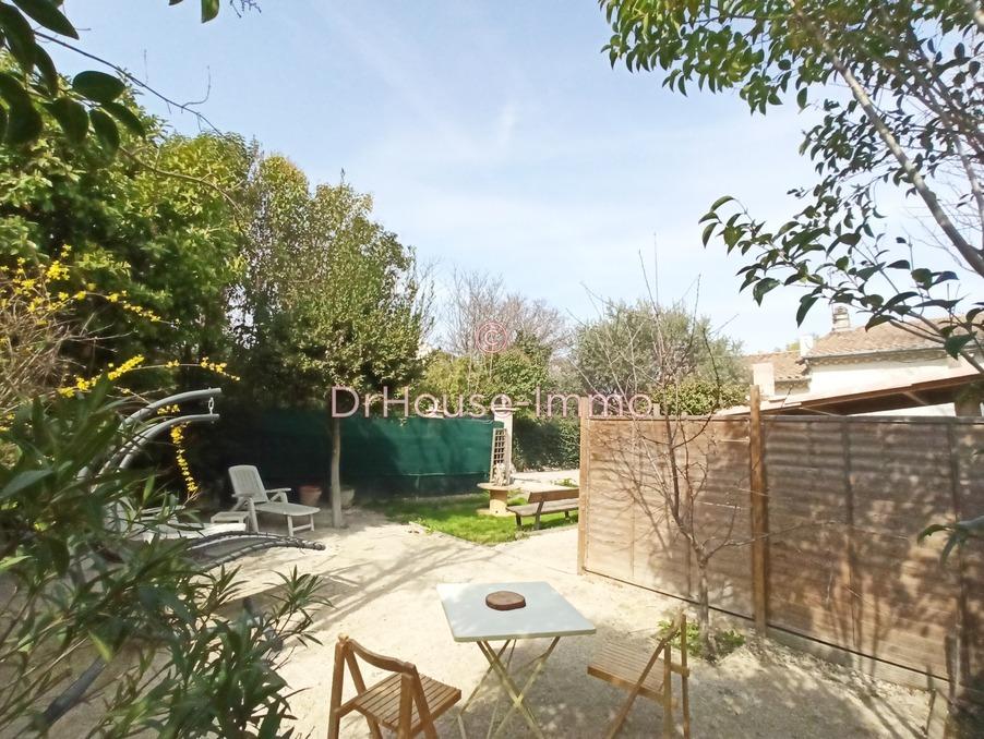 Vente Maison Cavaillon  262 600 €