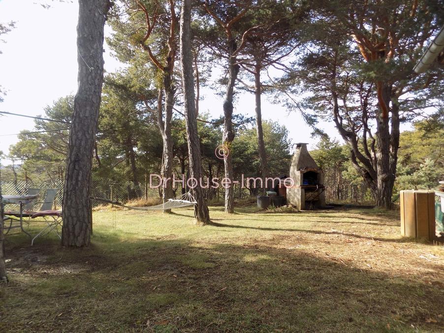 Vente Maison Chateauvieux 2
