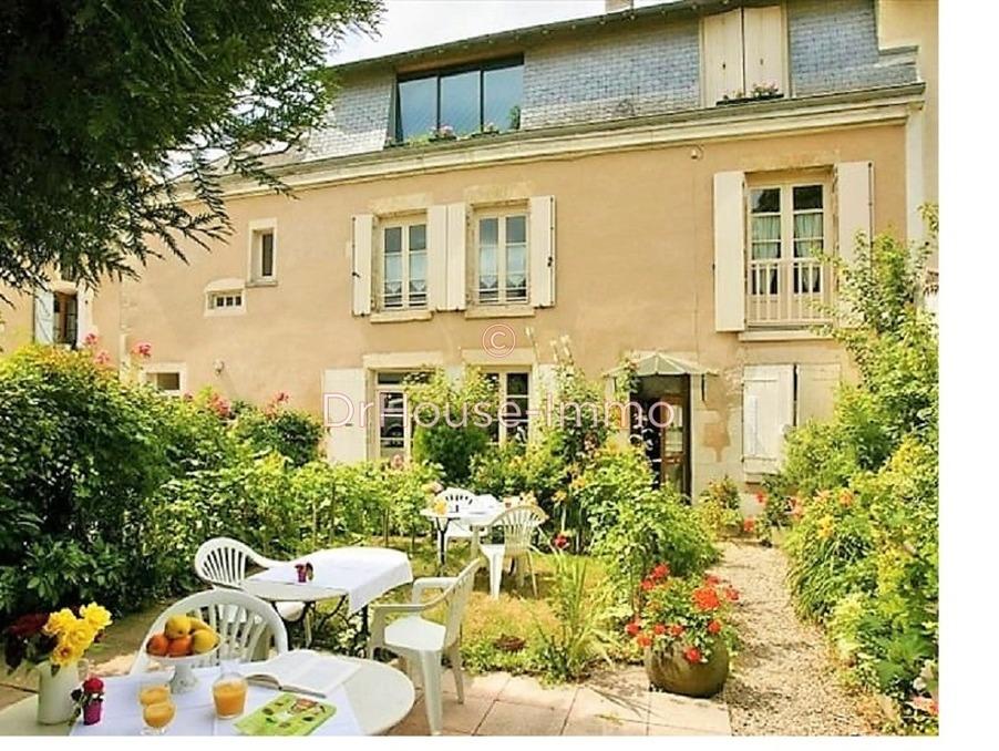 Vente Maison Niort  200 000 €