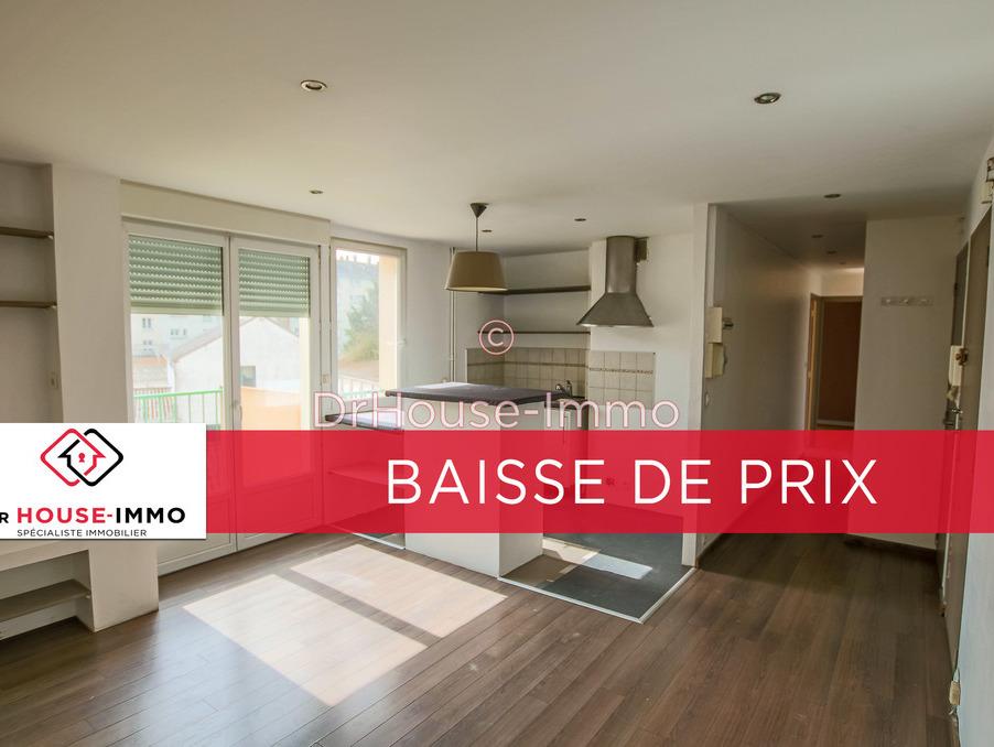 Vente Appartement Chartres 88 000 €