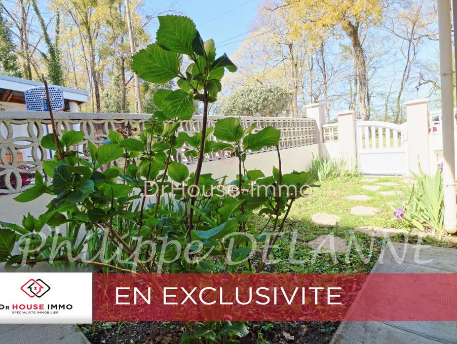 Vente Maison Merignac  349 900 €