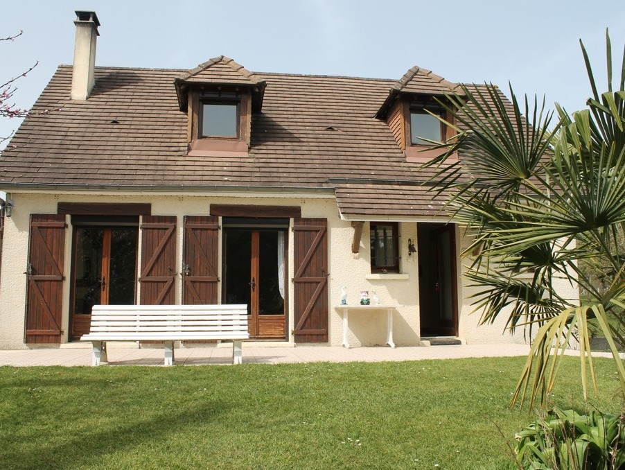 Vente Maison LISIEUX  233 200 €