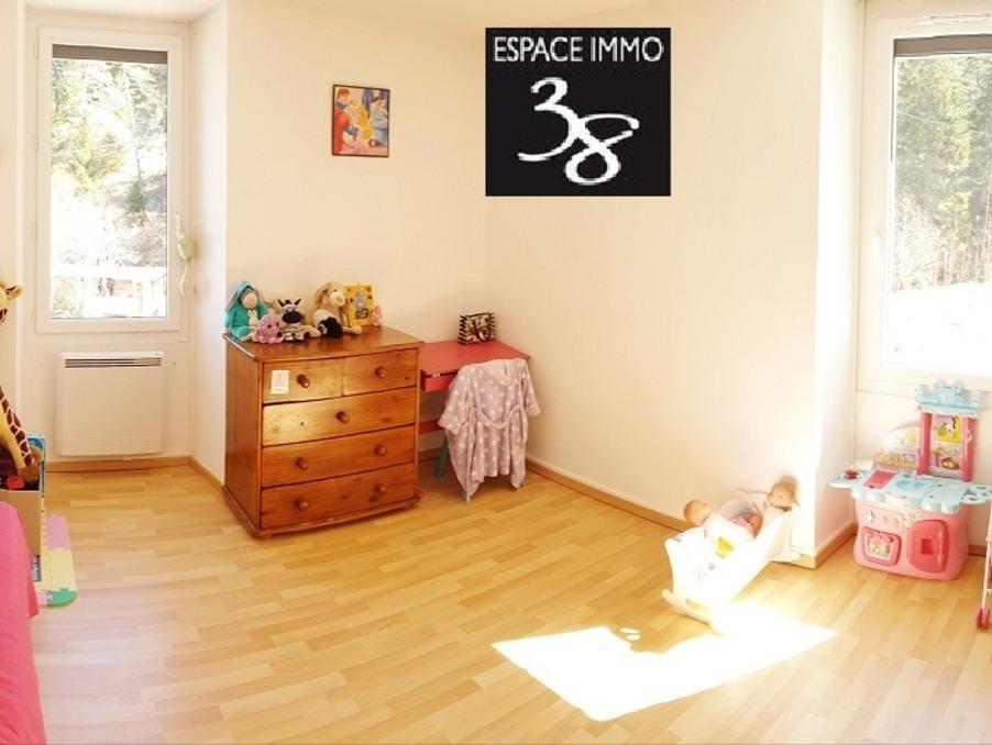 Vente Maison Villard de lans  340 000 €