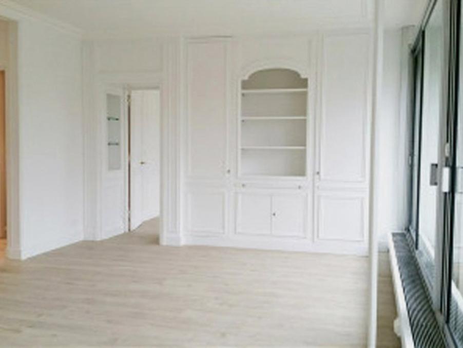 Location Appartement PARIS 16EME ARRONDISSEMENT 3 800 €
