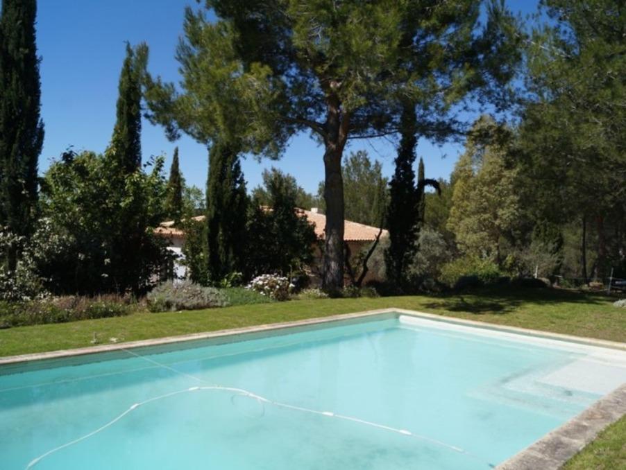 Location Maison Ventabren 2 000 €