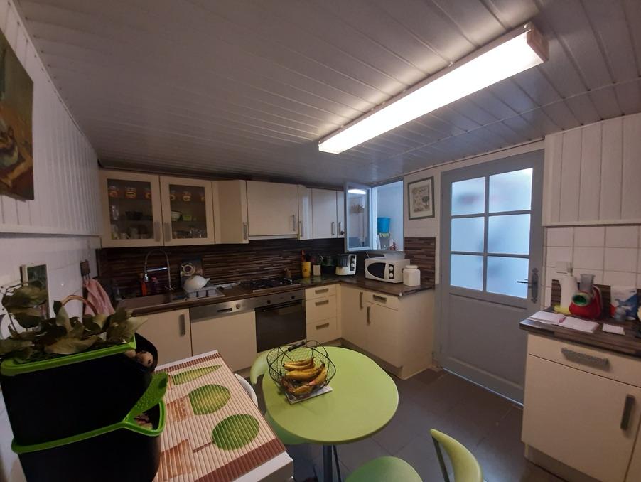 Vente Maison CHATEAUDUN 82 000 €
