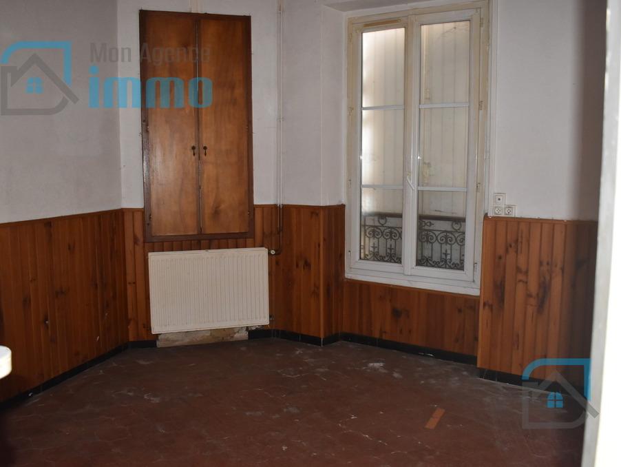 Vente Maison Proche Mehun sur Yevre 72 150 €