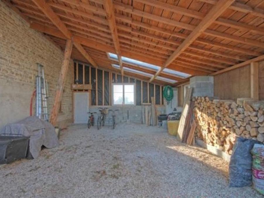 Vente Maison PLIBOUX 14
