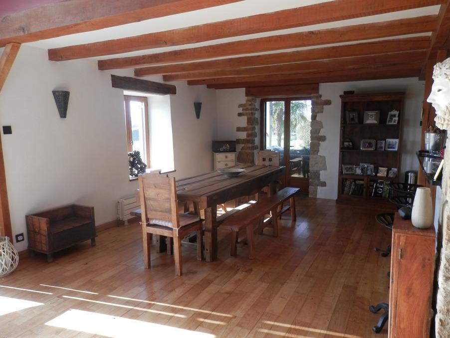 Vente Maison PLIBOUX 3