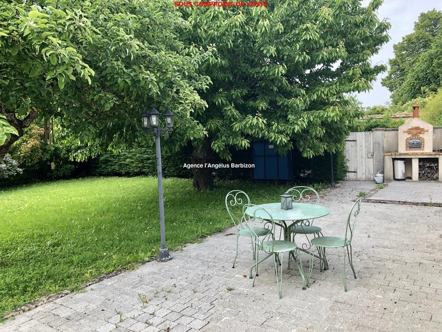 Vente Maison Perthes  630 000 €