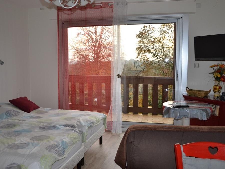 Location Appartement BAGNOLES DE L'ORNE  500 €