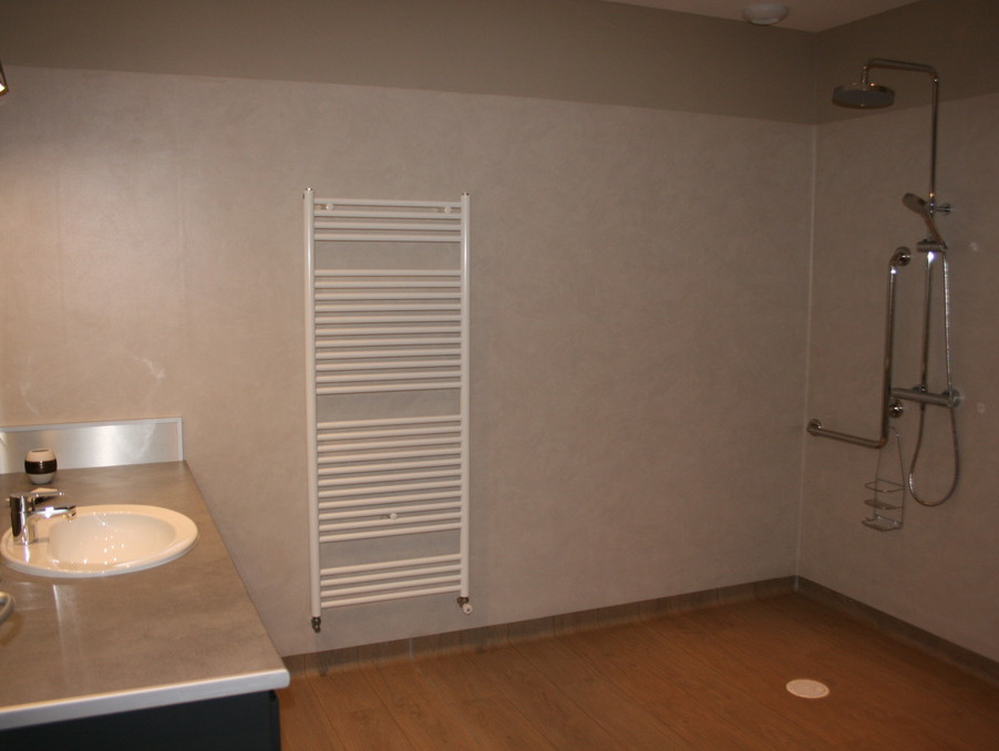 Location saisonniere Appartement BAGNOLES DE L'ORNE 4
