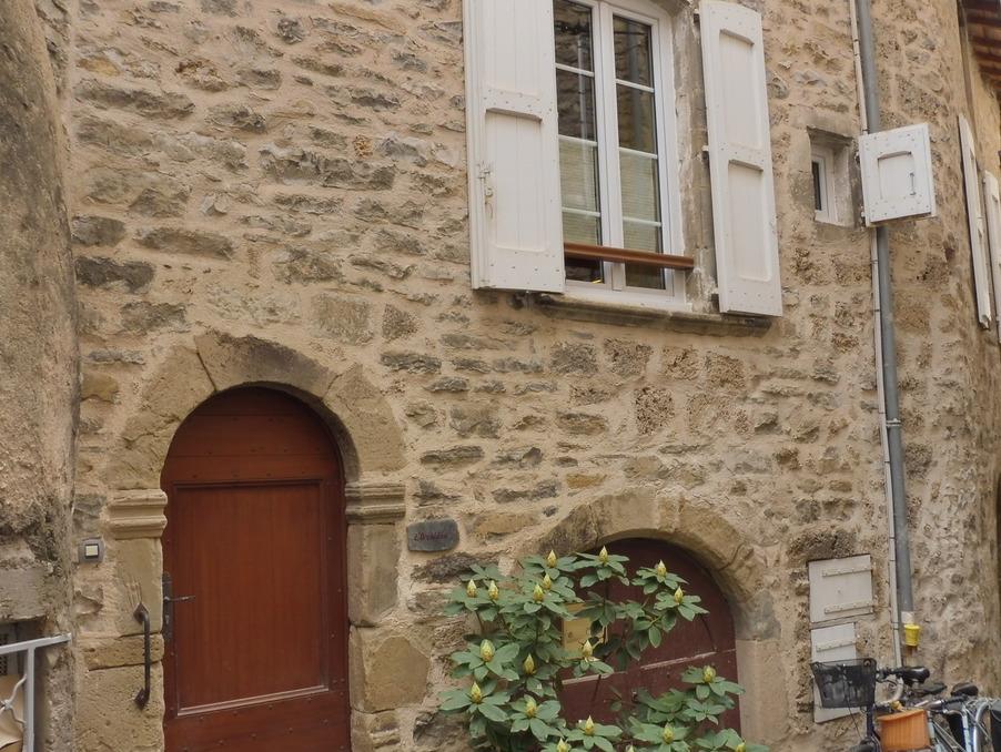 Vente Maison NANT 86 000 €