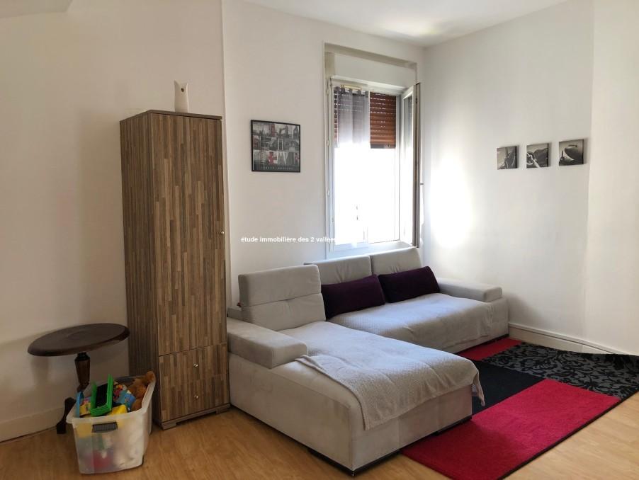 Vente Maison FISMES  230 000 €